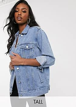 Missguided Over 54,99 €