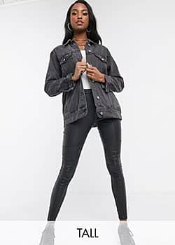 Missguided Over 50,99 €